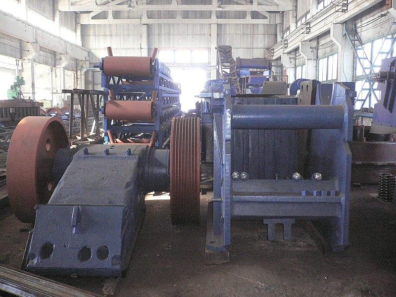 Дробилка дсу 90 в стерлитамаке дробилка смд 118 в Ачинск